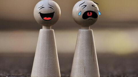 Et si vous utilisiez les émotions en formation? - D.R.