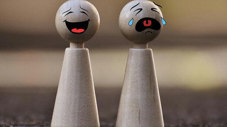 Et si vous utilisiez les émotions en formation ? - D.R.