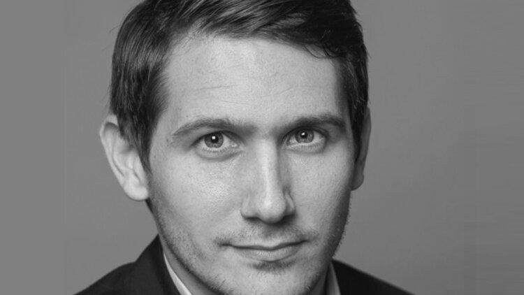 """""""L'année 2020 sera l'année du déploiement à grande échelle"""" Anthony Pinet, WiseBuilding -"""