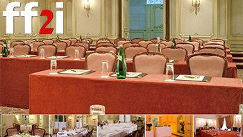 Agenda - Le Forum annuel de la FF2i - 18 juin 2013