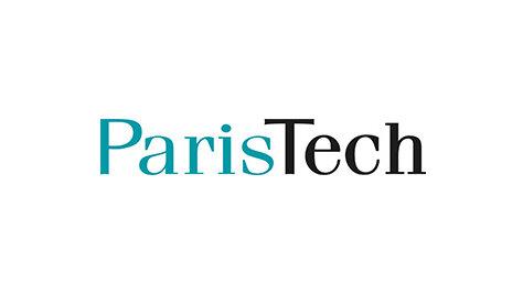 ParisTech cherche un ou une délégué(e) communication