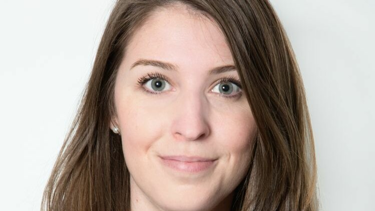 Céline Lauvernet, Responsable Marque Employeur Continental France - D.R.