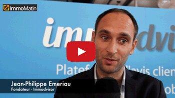 Vidéo - Les start-up en force à RENT - D.R.