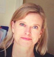 Isabella Baer-Eiselt a travaillé pendant trois ans et demi au sein du Mesri - © D.R.