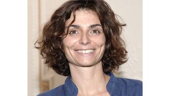 """""""Notre conférence sur la révolution numérique donnera un maximum de clés pour agir"""", Sophie Desmaziè - D.R."""