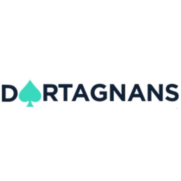 Dartagnans