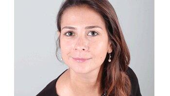 """""""Deltek Talent Management se démarque avant tout par son agilité"""", Elise Carbone, Deltek - D.R."""