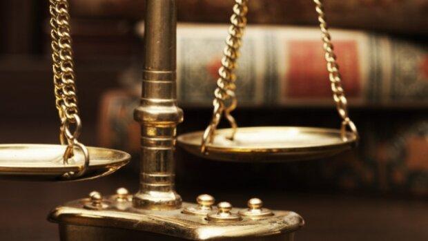 La protection fonctionnelle est un droit issu du statut des fonctionnaires de 1983. - © Cour de discipline budgétaire et financière