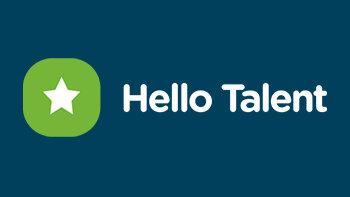 Hello Talent, un outil simple de recrutement proactif et collaboratif