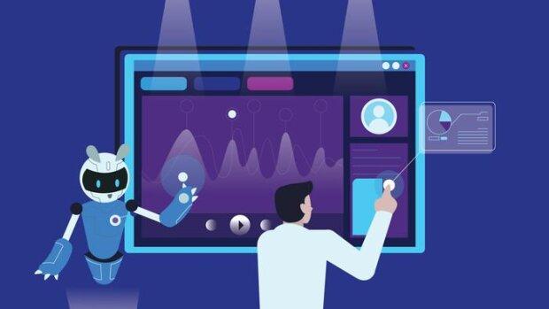 Skema: comment devenir «la business school de l'intelligence augmentée»?