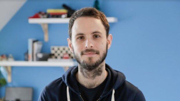 Gilles Bertaux, CEO de Livestorm: «Nous observons beaucoup de sessions vidéo à vocation RH» - © D.R.