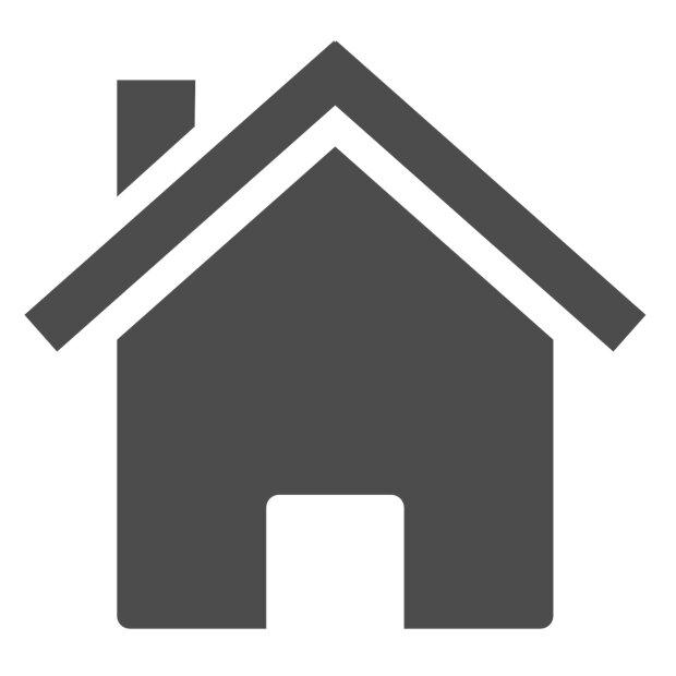 Cinquième édition des Rendez-vous du logement étudiant