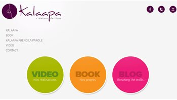 Kalaapa lance un dispositif d'analyse de la marque employeur - D.R.