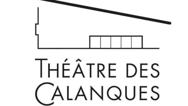 Le Théâtre des Calanques offrira sa scène aux jeunes compagnies. - © @ DR