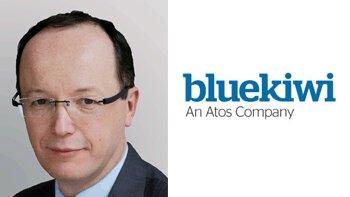 RSE: Bluekiwi lance une nouvelle version très attendue - © D.R.