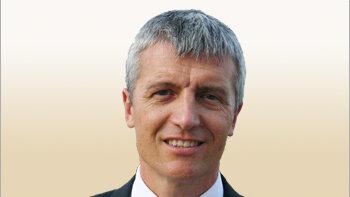 Tribune: l'intérêt d'une estimation immobilière juste par Sylvain Casters - D.R.