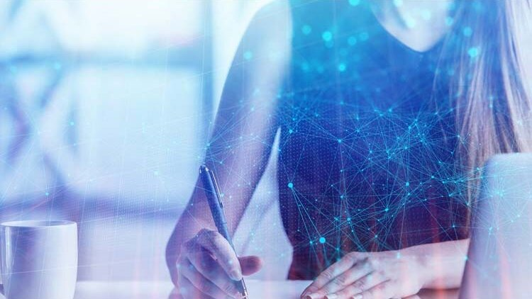 Recrutement : le machine learning peut-il toujours éviter l'erreur humaine ? - D.R.