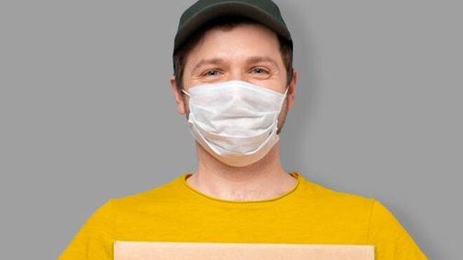 Coronavirus - Entreprises, TPE, PME : commande des masques distribués par l'état, mode d'emploi