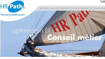 HR Path rachète ICRH - D.R.