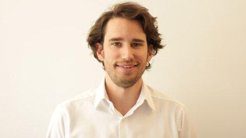 Weroom: la petite startup dédiée à la colocation qui monte! - D.R.