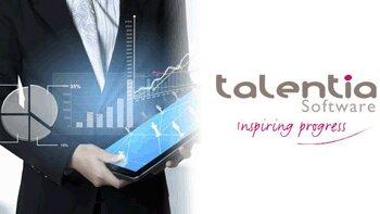 Talentia Software change d'actionnaire mais pas de stratégie - D.R.