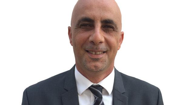 Jean-Marie Florent devient nouveau directeur d'Immo Réseau pour accélérer son développement