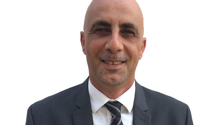 Jean-Marie Florent devient nouveau directeur d'Immo Réseau pour accélérer  son développement -