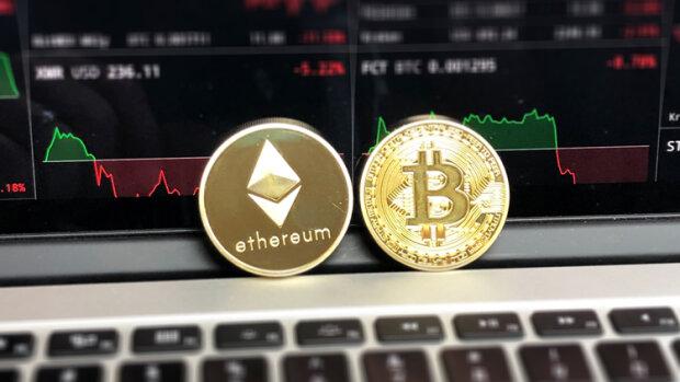 Blockchain, RH et formation: où en est-on? - © D.R.