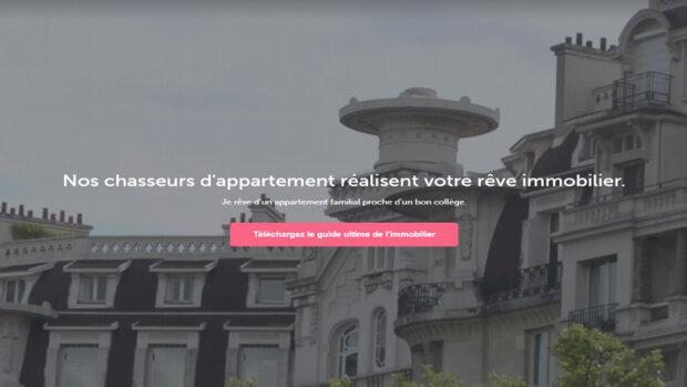 Jerevedunemaison.com revoit son concept