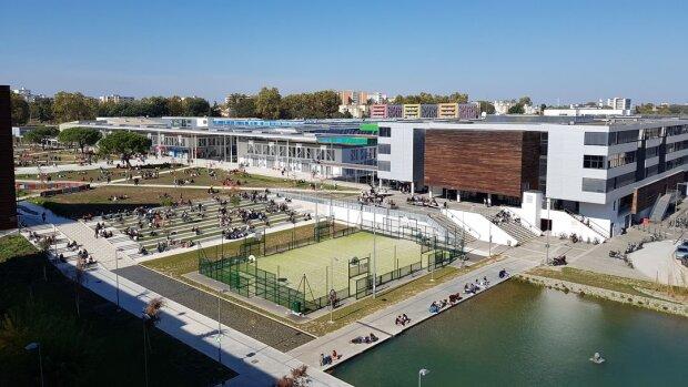 L'Université de Toulouse recrute un(e) chargé(e) de projet orientation et insertion professionnelle