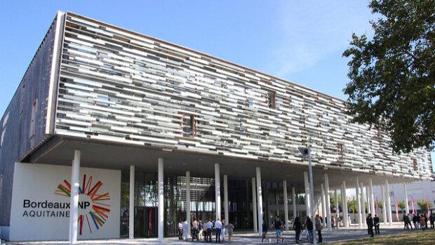 Bordeaux INP recrute un ingénieur ou une ingénieure pédagogique pour l'enseignement numérique