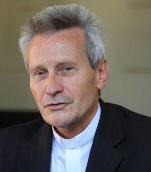 Thierry Magnin est enseignant-chercheur en sciences physiques à l'École nationale supérieure des mines de Saint-Étienne et à l'ENSCL (Centrale Lille) entre 1975 et 2001