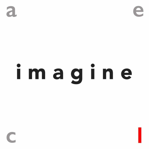 Associés en communication / Imagine