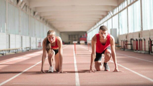 Cohésion, santé, attractivité: ce que le sport apporte aux étudiants - © Pexels
