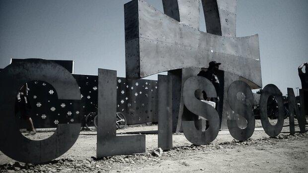 Le Hellfest de Clisson (Loire-Atlantique) est déjà sold-out pour 2022. - © News Tank