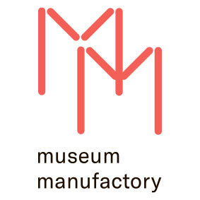 Museum Manufactory