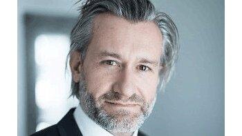 """""""La première plateforme de yield management dédiée à la formation"""", Philippe Guillouzic, Skilladviso - D.R."""