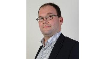 «L'intégration des technologies de Textkernel à Oracle Taleo a entraîné une amélioration de la qualité de nos données candidats», Steven Plehier, Deloitte - D.R.