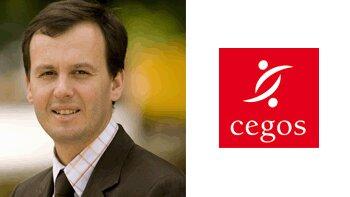 Comment Cegos adapte-t-il son offre à l'évolution du marché des formations? - D.R.