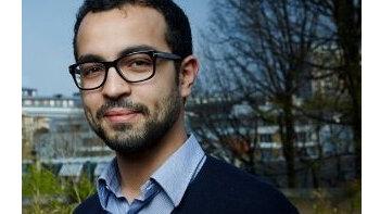 «Notre collectif entend construire l'immobilier de demain», Mehdi Amour, Immo 2020 - D.R.