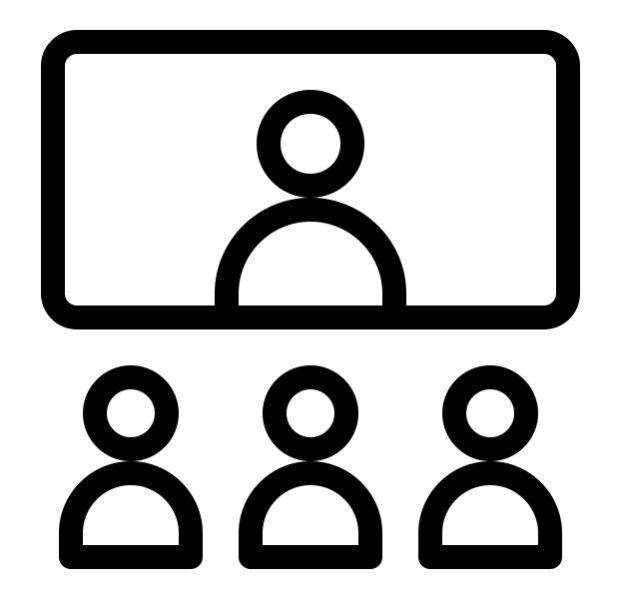 Webinaire: Comment convertir vos candidats grâce à vos étudiants actuels?