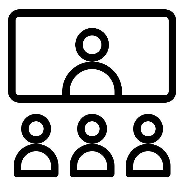 Webinaire EdTech France: Optimisez votre expérience candidat et accélérez votre recrutement!