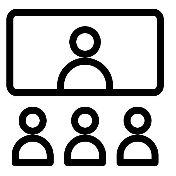 Webinaire News Tank HER: «Prépa: quelle valeur ajoutée pour l'employabilité des jeunes?»