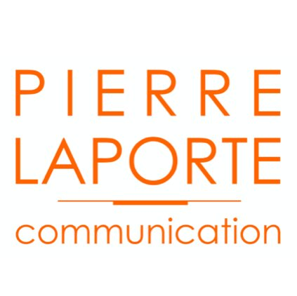 Pierre Laporte Communication