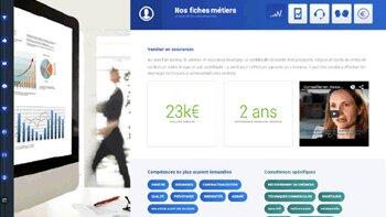 Puls'Emploi, l'accélérateur de mobilité qui s'appuie sur le Smart Data