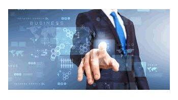 Du service bureau à la gestion des talents et au big data - D.R.
