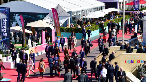 Un contexte fertile pour les start-up du MIPIM ! - D.R.