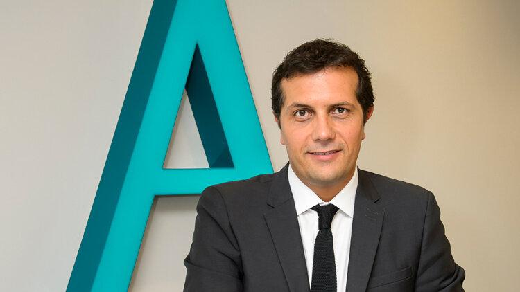 """""""En adhérant à l'AMEPI, une agence immobilière va augmenter de 30 à 40 % son volume d'exclusivités"""", - D.R."""