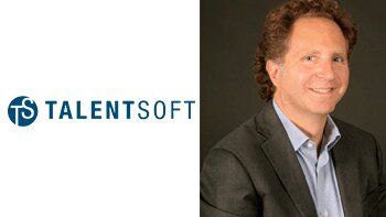 «En 2014, notre chiffre d'affaires s'est élevé à 22 millions d'euros», Jean-Stéphane Arcis, Talentso - © D.R.