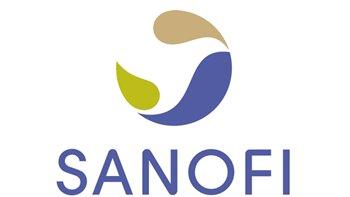 Sanofi choisit Workday pour la gestion de son capital humain - © D.R.